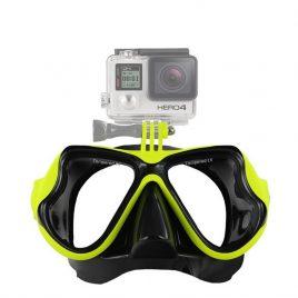 GoPro <br>Diving <br>Mask