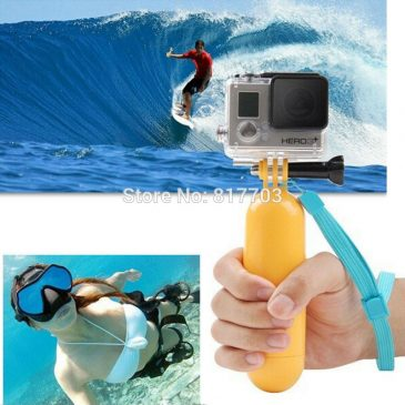 GoPro Floating <br>Diving Water <br>Sports Stick