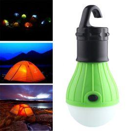 Hanging LED <br>Camping <br>Fishing Lamp