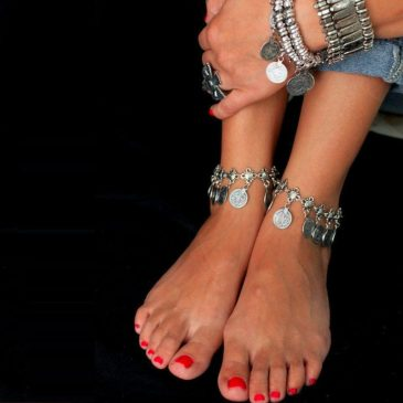 What is Boho Jewellery All About – Bohemianism