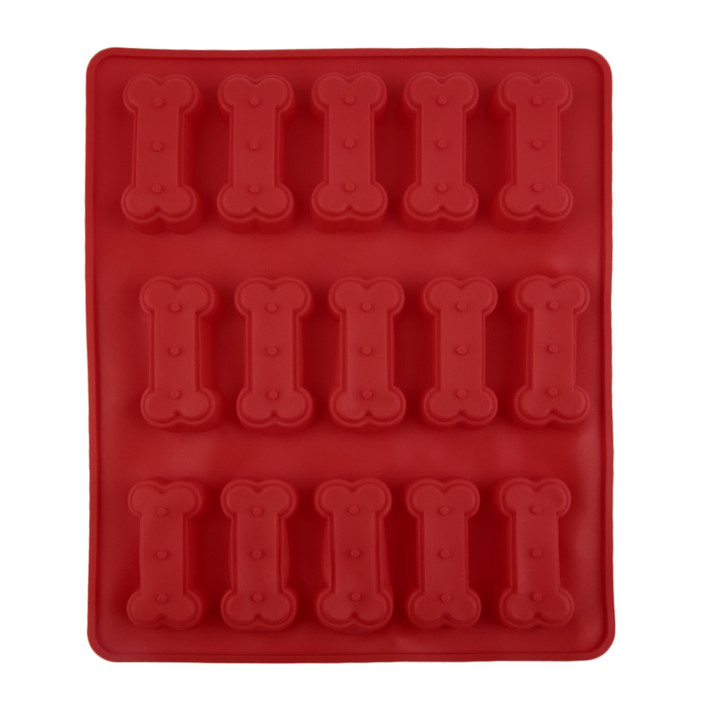 Find great deals on eBay for dog biscuit molds. Shop with confidence.